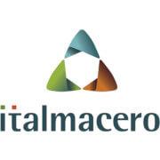 Italmacero