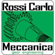 Rossi Carlo